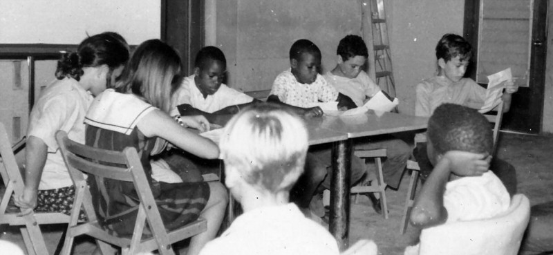'67 St John Youth Teaching trip0001_a