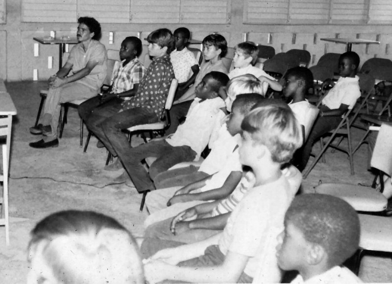 '67 St John Youth Teaching trip0002_a