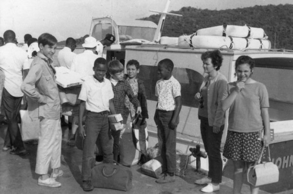 '67 St John Youth Teaching trip_a1