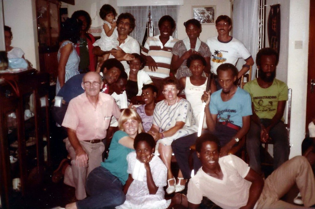 10-10-1983-bahai-gathering-in-st-lucia